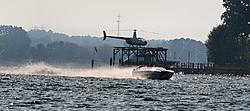 Lake Norman Poker Run-Pics-srob.jpg