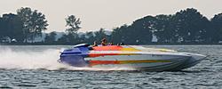 Lake Norman Poker Run-Pics-srob2.jpg