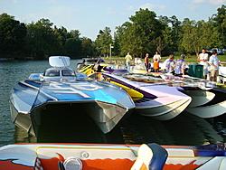 Lake Norman Poker Run-Pics-pra-sept-19-2008-055.jpg