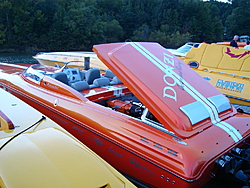 Lake Norman Poker Run-Pics-pra-sept-19-2008-060.jpg