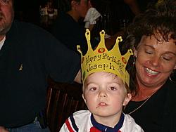 Lake Norman Poker Run-Pics-pra-sept-19-2008-070.jpg