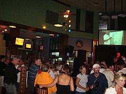 Lake Norman Poker Run-Pics-pra-sept-19-2008-067.jpg
