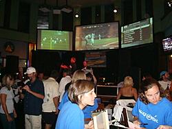 Lake Norman Poker Run-Pics-pra-sept-19-2008-066.jpg