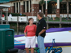 Lake Norman Poker Run-Pics-pra-sept-19-2008-064.jpg