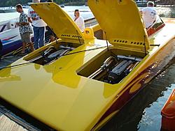 Lake Norman Poker Run-Pics-pra-sept-19-2008-036.jpg