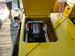 Lake Norman Poker Run-Pics-pra-sept-19-2008-048.jpg