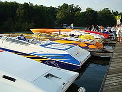 Lake Norman Poker Run-Pics-pra-sept-19-2008-045.jpg
