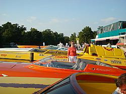 Lake Norman Poker Run-Pics-pra-sept-19-2008-047.jpg