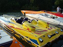 Lake Norman Poker Run-Pics-pra-sept-19-2008-053.jpg
