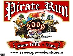 ****2009 Pirate Run 2009****-pirate-run-logo.jpg