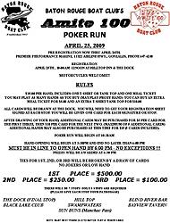Baton Rouge Boat Club Poker Run - April 25th-slide1.jpg