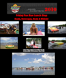 Jacksonville River Ralley Poker Run-jax-friday-final.jpg