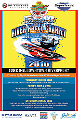 Jacksonville River Ralley Poker Run-river-rally-poster.jpg