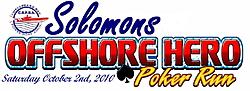 2010 CBPBA Offshore Hero Poker Run 10-2-10-solomons-hero-date1.jpg
