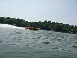 Chattanooga Fun Run Pics and Vids-dsc04453.jpg