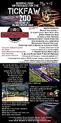 Tickfaw 200 - Louisiana - May 4th & 5th-tickfaw-200-vip-package-flyer-resized.jpg