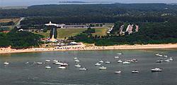 Powerboating for a Cure Poker Run - June 28 & 29, 2013  Norfolk, VA-tiki-bar.jpg