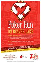 Poker run in NW Arkansas 9/07/2013-image.jpg