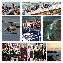 Help me understand the Key West PR-big-collage-kw-12.jpg