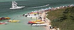 Help me understand the Key West PR-boca-grande-party.jpg