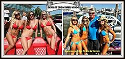 Help me understand the Key West PR-sexiest-crew-award.jpg