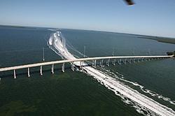 Help me understand the Key West PR-card-sound-bridge.jpg