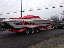 Powerboating for a Cure Poker Run 2015, Norfolk Virginia official thread-img_1586.jpg