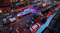 2016 Old Hickory Fun Run - Nashville TN - July 28-30-streetdisplay2015.jpg