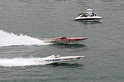 Lucas Oil Outerlimits Racing Takes First Place!-ol-cowes-win1-large-.jpg