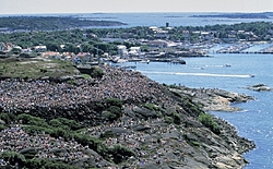 The All-American Team Gets Ready For The Powerboat P1 Scandinavian Grand Prix-p1-sweden-coast-photo.jpg