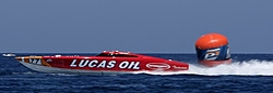 The All-American Team Gets Ready For The Powerboat P1 Scandinavian Grand Prix-lucas_oil_web.jpg
