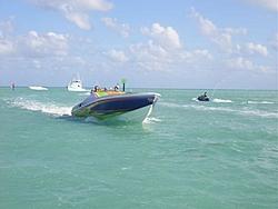Miami Boat Show Poker Run-2007_0102miamipr20070110-1068.jpg