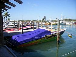 Miami Boat Show Poker Run-2007_0102miamipr20070090-1068.jpg