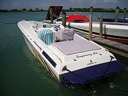 Miami Boat Show Poker Run-2007_0102miamipr20070106-1068.jpg