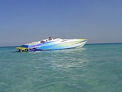 Miami Boat Show Poker Run-dsc01759.jpg