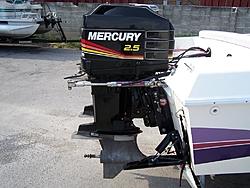 Powerplay 25-25-purple-side-view-motor.jpg
