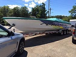 Any powerplay boat for sale, 25-33ft?-pp33-nj.jpg