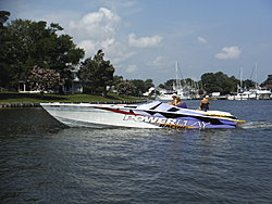 Any powerplay boat for sale, 25-33ft?-img_3216.jpg