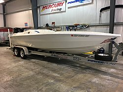 25 Sportdeck Outboard for sale:  no power-img_7062.jpg