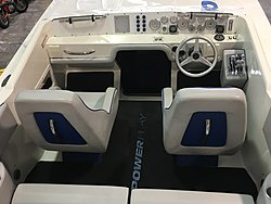 25 Sportdeck Outboard for sale:  no power-img_7059.jpg