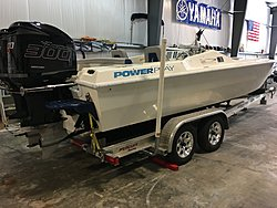 25 Sportdeck Outboard for sale:  no power-img_7063.jpg
