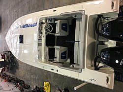 25 Sportdeck Outboard for sale:  no power-img_7058.jpg