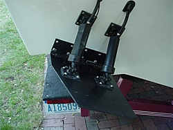 Trim tabs for a 280 Silencer-dsc00988-small-.jpg