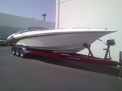 My new ride,,I know wrong forum,,lol-fountain.jpg