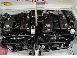 Baja 272 454MPI (310 hp) Prop-454-mpi.jpg