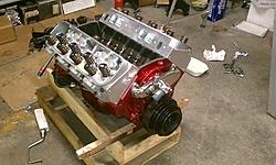 Scarab Panther always a work in progress-imag0426.jpg