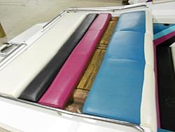 sunpad, back seat replacement-dscn0514.jpg