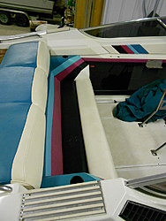 sunpad, back seat replacement-dscn0515.jpg