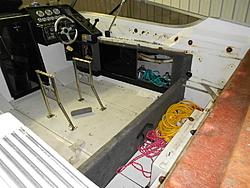 sunpad, back seat replacement-dscn0913.jpg