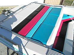 sunpad, back seat replacement-dscn0988.jpg